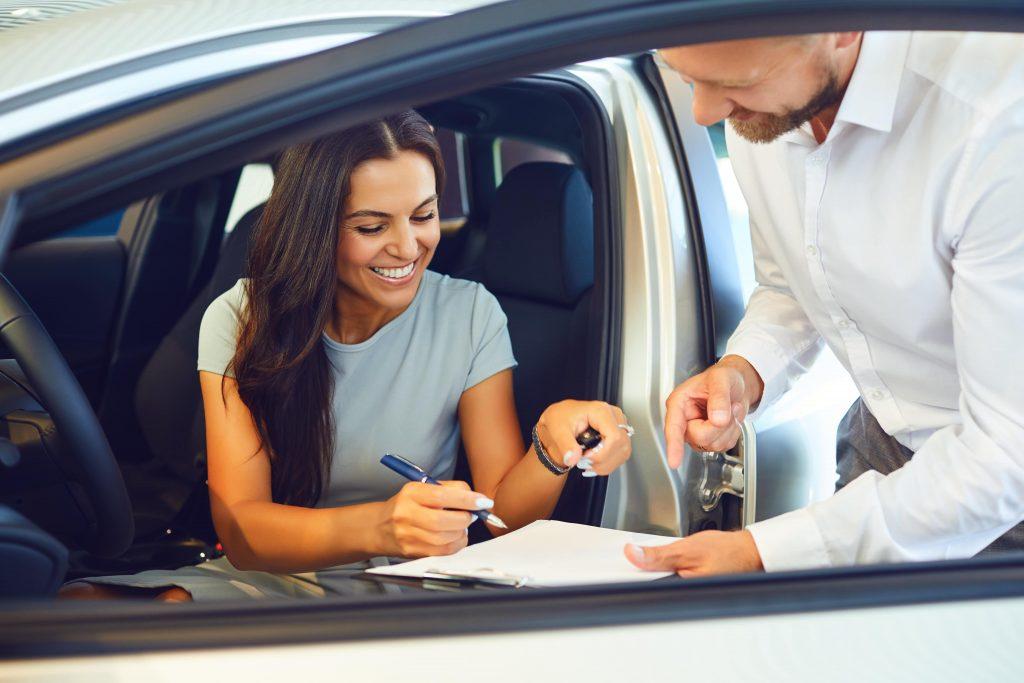 Automobilių supirkimas 3